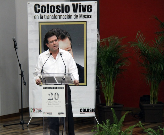 COLOSIO 2 IMG_1728