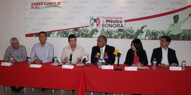 Fundación Colosio 3 IMG_0461 (2)
