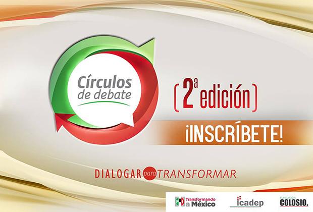 circulos_de_debate