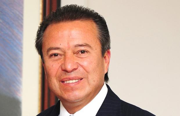 César-Camacho-Quiroz 1