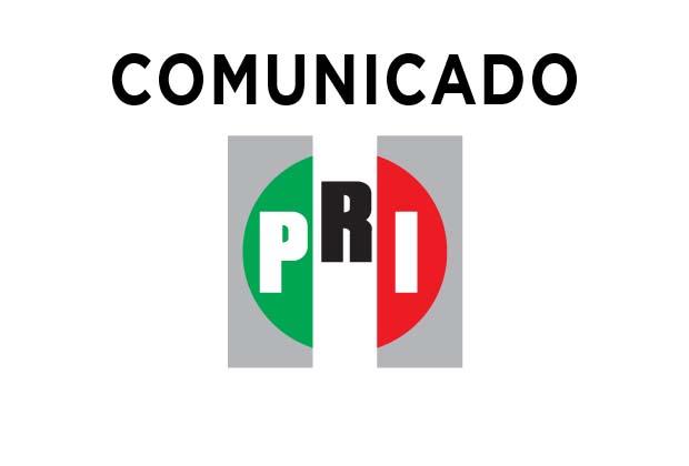 COMUNICADO_PRI