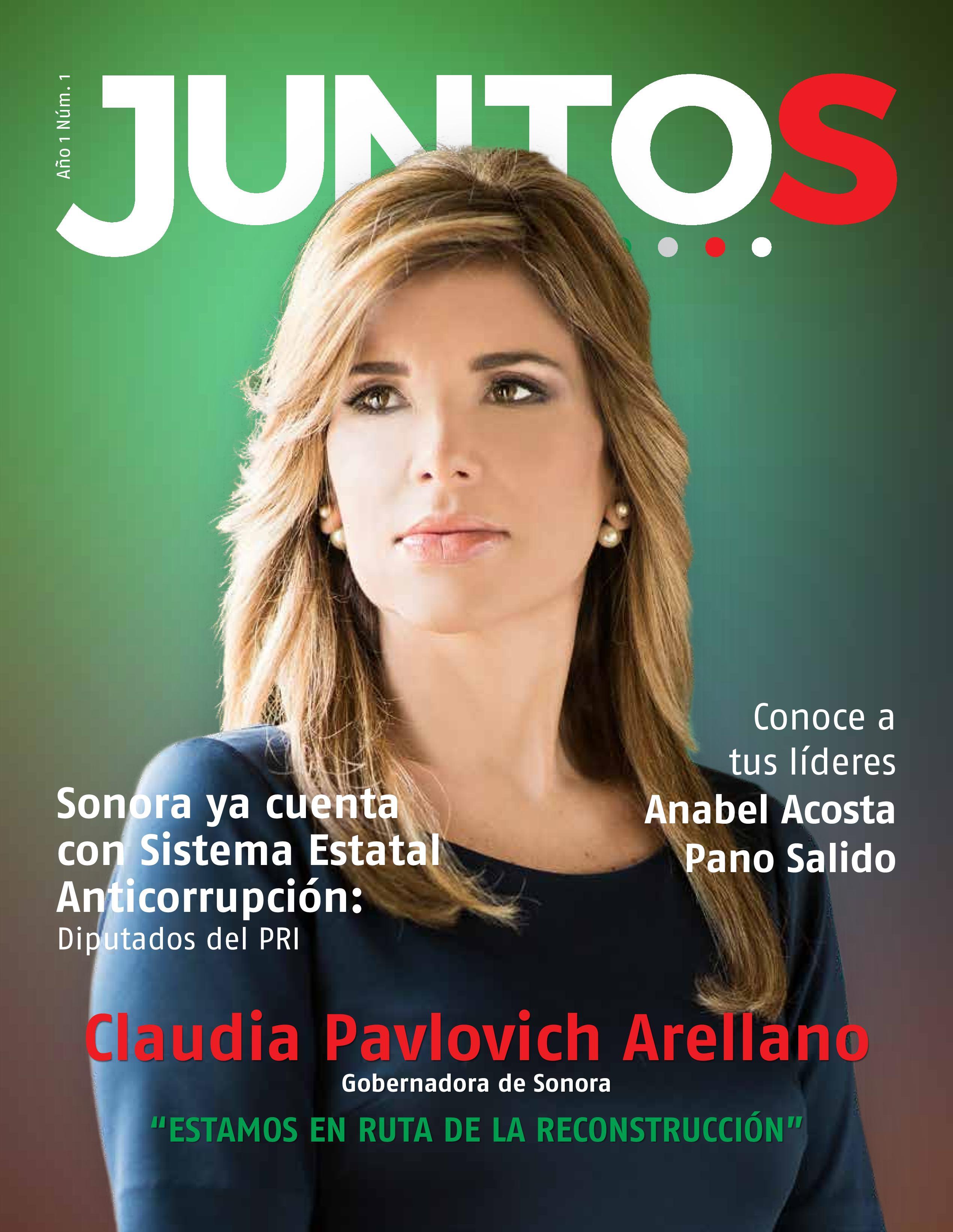 Revista Juntos 1-page-001