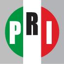 PRI Sonora